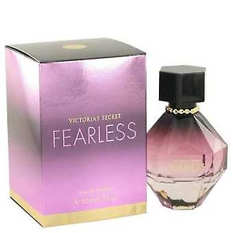 Fearless By Victoria's Secret Eau De Parfum Spray 1.7 Oz (women) V728-524392