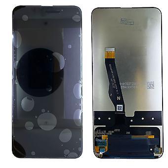 Für Huawei P Smart Z Display Full LCD Einheit Touch Ersatzteil Reparatur Schwarz Neu