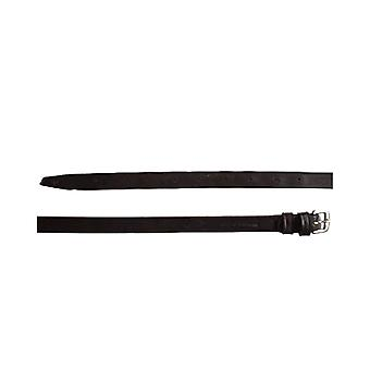 STS Sts Flash Straps