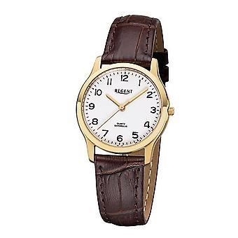 Women ' s Watch Regent-F-1075
