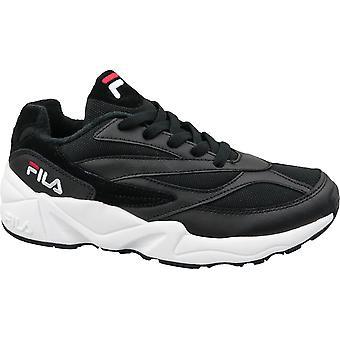Fila Wmn السم منخفضة 1010291-25Y أحذية رياضية المرأة