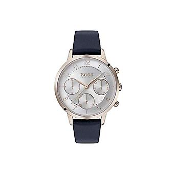 Hugo BOSS Clock Woman ref. 1502506