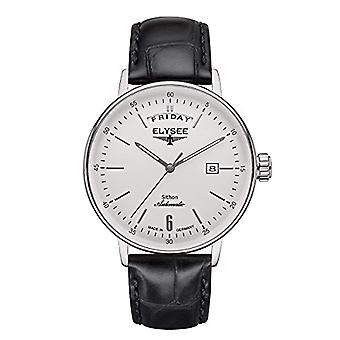 ELYSEE Unisex watch ref. 13297