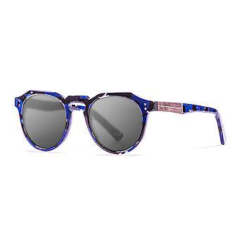 Paris Kauoptics Unisex Sunglasses