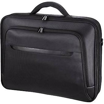 Hama Laptop bag Miami Suitable for up to: 43,9 cm (17,3) Black