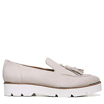 Franco Sarto Womens Tammer Leather Closed Toe Loafers