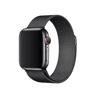 Stainless Steel Strap Milanese 42/44 MM for Apple Watch