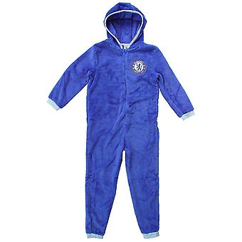 Chelsea Kinder Body Kinder / Jumpsuit