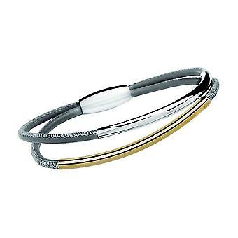 Yvette Ries Bracelet 496542230000