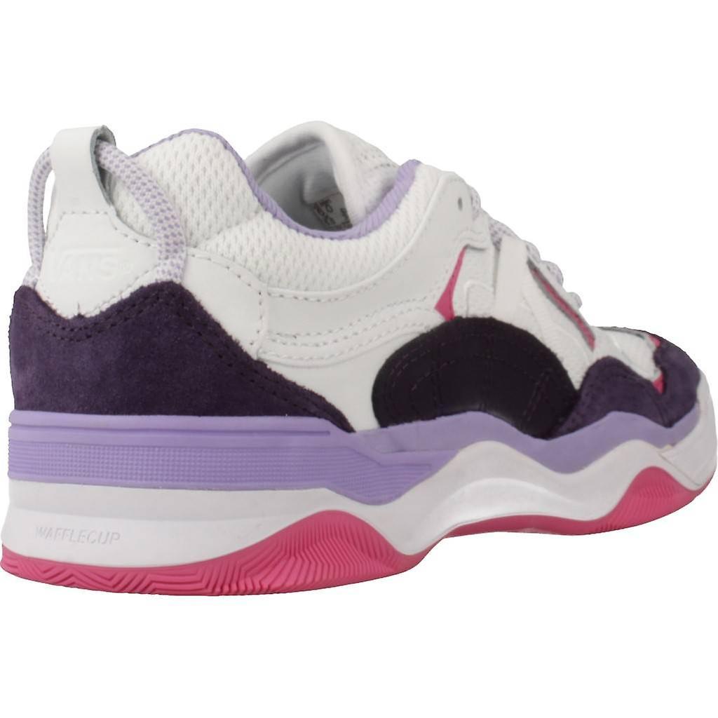 Vans Sport / Sneakers Ua Varix Wc Tr Couleur Whmysvio