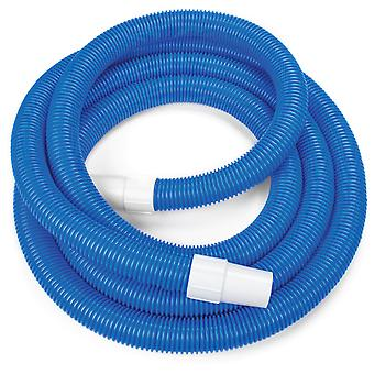 Swimming Pool Vacuum Hose, 16.5'