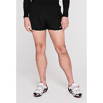 Sugoi Herren RSR Split Sport Training Gym Shorts Hose Böden
