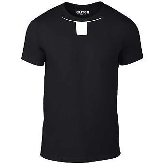 Herr ' s präst t-shirt
