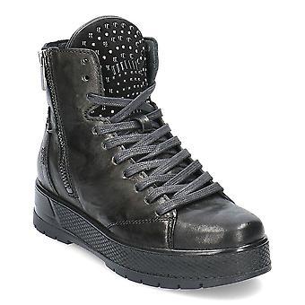 IGI&CO 4169800 universal all year women shoes