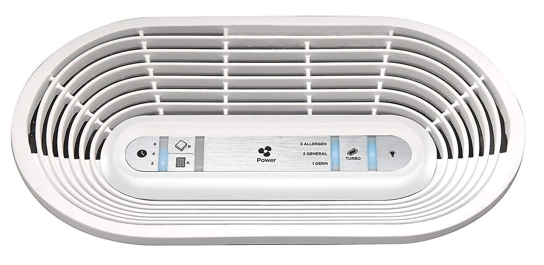 Honeywell Air Purifier True HEPA Allergen Remover