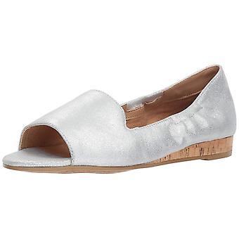 Aerosole Frauen Leckerbissen Ballet Flat