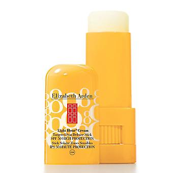 Elizabeth Arden Otto ore targeted Sun Defense Stick 6.8g SPF50 High Protection