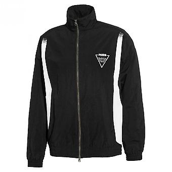 Puma XO hommage aan Arch Track 57853701 Track Jacket