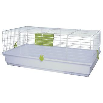 Voltrega Rabbit Cage 936 (Small pets , Cages and Parks)