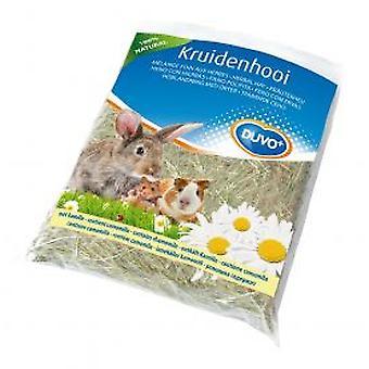 Duvo+ Hay Chamomile (Small pets , Hay)