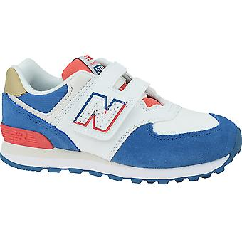 New Balance YV574SCF Kids sneakers