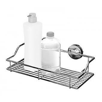 Gecko Bath / Shower Wire Rack Large - 350mm