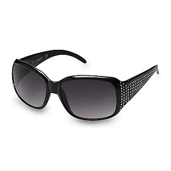 Guess Original Women Spring/Summer Sunglasses Black Color - 69898