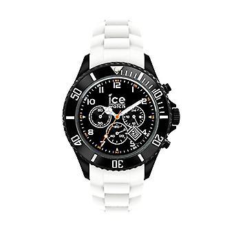 Klocka-män-ICE-Watch-013707
