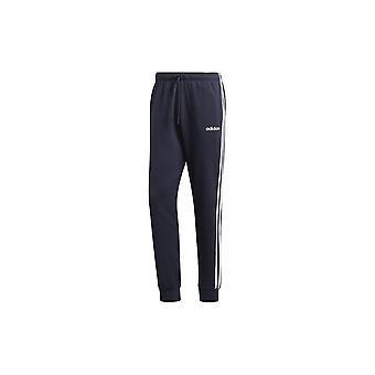 Adidas E 3S T Pnt FL DU0497 training all year men trousers