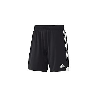 Adidas Tiro Short