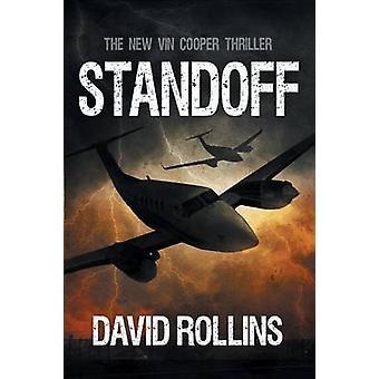 Standoff by Rollins & David