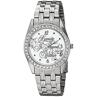 Disney Watch Woman Ref. WDS000314