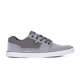 DC Gwh Tonik TX SE 300046GWH universal all year men shoes