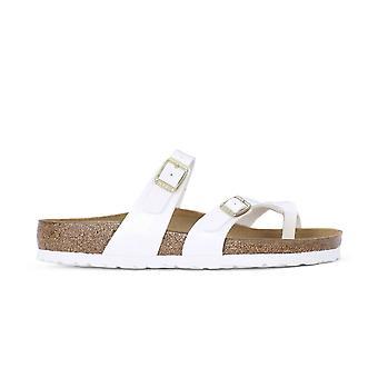 Birkenstock Mayari 1005280 evrensel yaz kadın ayakkabı