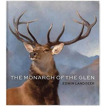 Monarch of the Glen by Baker & Christopher