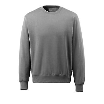 Mascot carvin sweatshirt round-neck 51580-966 - crossover, mens -  (colours 1 of 2)