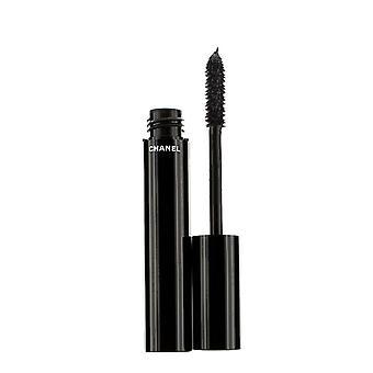 Le volume de chanel waterproof mascara   # 10 noir 6g/0.21oz