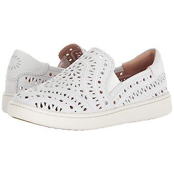 Cas Perf Sneaker UGG Australie femmes