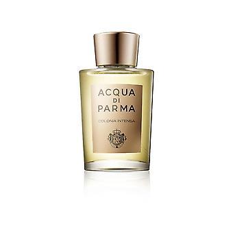 Acqua Di Parma - Colonia Intensa Hommes - Eau De Cologne - 180ML