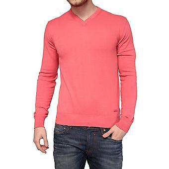 Armani Collezioni Pullover Pulli Sweater GIOVANNI NEU