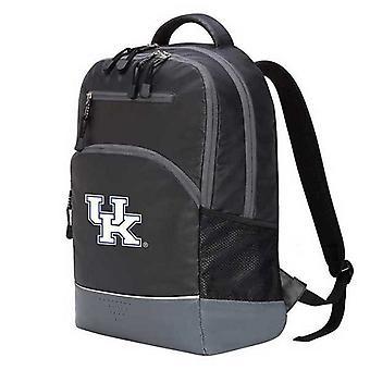 Kentucky Wildcats NCAA Alliance Sac à dos
