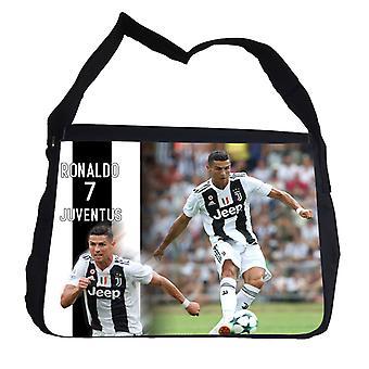 Tasche mit Schultergurt - Messenger Bag : Ronaldo