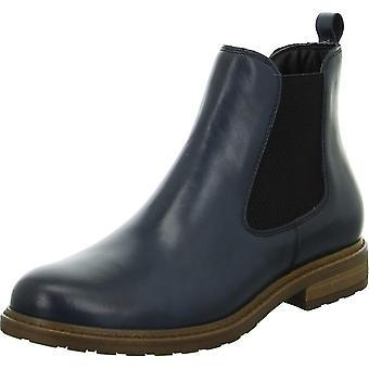 Tamaris Chelsea 112505625848 universal talvi naisten kengät