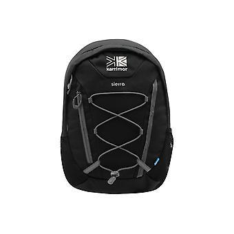 कर्रिमोर सिएरा 10 बैग
