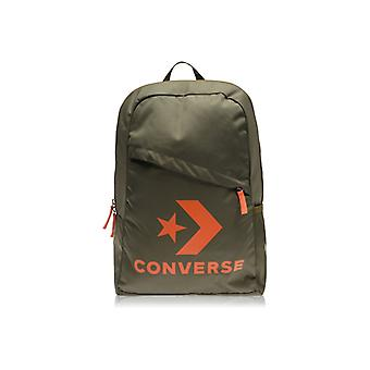 Converse Speed Backpack Adulti