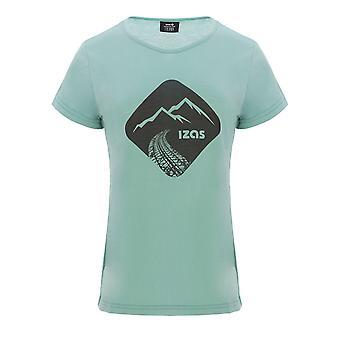 T shirt Sas WOMAN