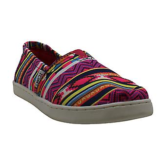 Toms Children Shoes classic Fabric