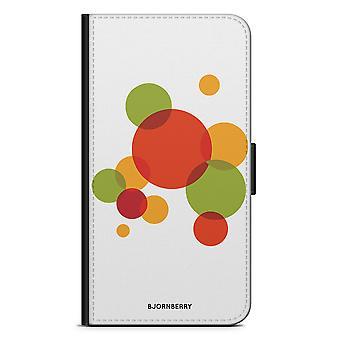 Bjornberry Portefeuille Cas LG G5 - Sac à bonbons
