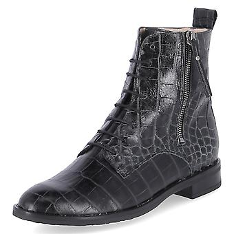Peter Kaiser Lago 11671412 universal all year women shoes