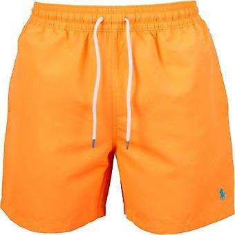 Polo Ralph Lauren Traveller Swimshorts